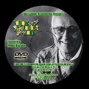 Yellow Jacket Jam DVD